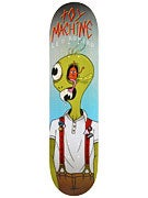Toy Machine Romero Mind Control Deck 8.25 x 31.75