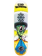 Toy Machine Romero Amigo P2 Deck 7.875 x 31.5