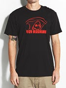Toy Machine Reaper T-Shirt