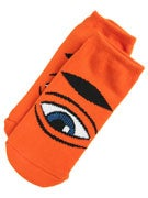 Toy Machine Sect Eye Ankle Socks