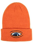 Toy Machine Sect Eye Dock Beanie