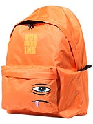 Toy Machine Sect Face Backpack