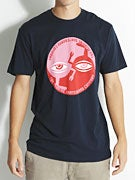 Toy Machine Sect Yingyang T-Shirt