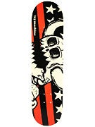 Toy Machine Vice Dead Monster Stars&Stripes 8.125x31.75