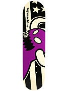 Toy Machine Vice Monster Stars&Stripes Deck 8.125x31.8