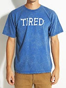 Tired Bones T-Shirt