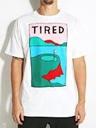 Tired Golf T-Shirt