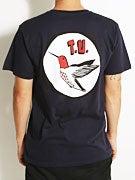 Transportation Unit H-Bird T-Shirt