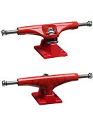 Thunder Sonora Tone Locs Red High Trucks
