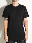 Tavik 3 Pack Crew T-Shirts