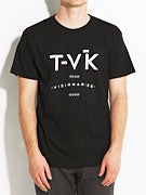 Tavik Alligator T-Shirt
