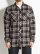 Tavik Fuddley Flannel