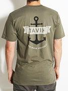 Tavik Fremont T-Shirt