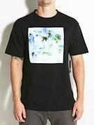 Tavik Paradise T-Shirt