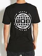 Transworld Broadcasting T-Shirt