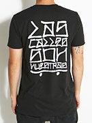 Transworld Streets T-Shirt