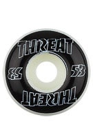 Threat by Zero Thrash Wheels
