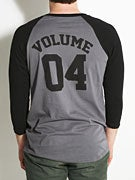 Vol 4 04 Baseball T-Shirt