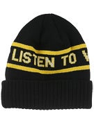 Vol 4 South Side Beanie