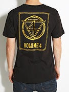 Vol 4 Sacred T-Shirt