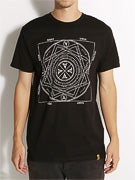 Vol 4 St. Vitus T-Shirt