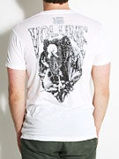 Vol 4 Vulture T-Shirt