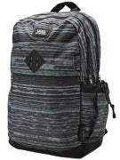 Vans Authentic II Backpack
