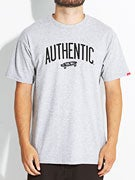 Vans Authenticity T-Shirt