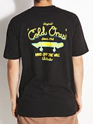 Vans Cold Ones T-Shirt