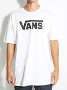 Vans Classic Print T-Shirt