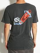 Vans Chilax T-Shirt