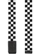 Vans Deppster Web Belt