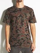 Vans Eisner T-Shirt