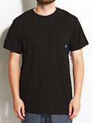 Vans Everyday Pocket T-Shirt