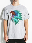Vans Headdress II T-Shirt