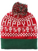 Vans Happy Ollie Days Beanie