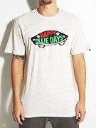Vans Happy Ollie Days II T-Shirt