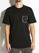 Vans x Indy Pocket II T-Shirt