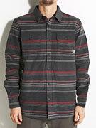 Vans x Independent Buena Quilted Shirt Jacket