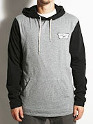 Vans Milner Hooded Knit