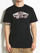 Vans OTW Fill T-Shirt