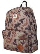 Vans Old Skool II Backpack Trippy