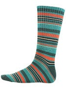 Vans Striper Crew Socks