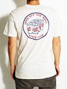 Vans Sixty Sixers T-Shirt