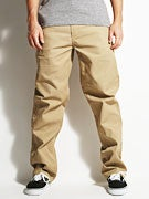 Vans AV78 Work Pants II  Khaki