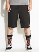 Vans x Red Kap Work Shorts