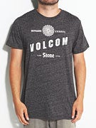 Volcom Stackers T-Shirt