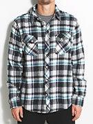 Volcom Alaska Heavyweight Flannel