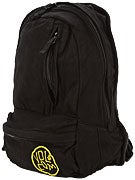 Volcom Basis Slouch Canvas Backpack