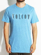 Volcom Bar Lights T-Shirt